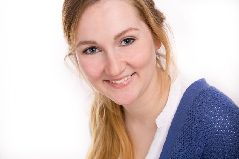 Claudia Harwardt